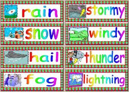Fun Weather Quiz – FREE Interactive Kids Science Quizzes