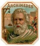 Archimedes and His Discoveries