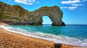 Beautiful Durdle Door Image - Science for Kids All About Durdle Door & Durdle Door Facts for Kids