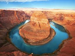 Grand Canyon – One of the Seven Wonders of World