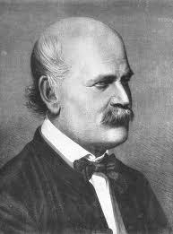 Ignaz Semmelweis and His Medical Contributions