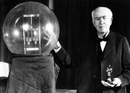 Fun Thomas Edison Quiz – FREE Interactive General Knowledge Quiz with Answers