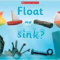 Sink and Float Quiz