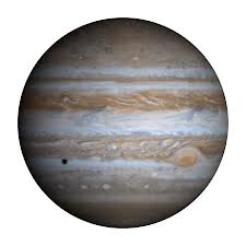 Jupiter Image - Science for Kids All About Jupiter