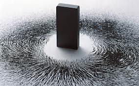 All About Magnetism and How it Works
