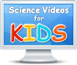 Plants for Kids Video