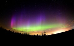 All About the Northern Lights