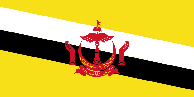 Brunei Quiz – Fun FREE Online Earth Science Quizzes for Children