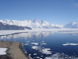 Easy Science Kids All About Polar Climates - Antarctica's Polar Climate