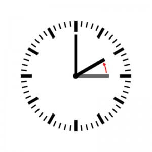 Easy Science Kids All about the Time Zones - Daylight Savings Time image