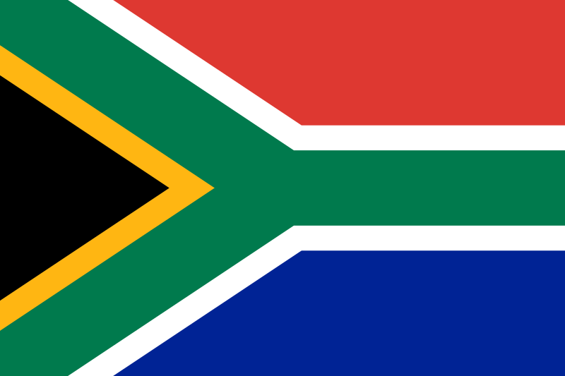 Facts about South Africa for kids: learn about South Africa, with facts about South African history, culture, wildlife and geography, and a map of South Africa.