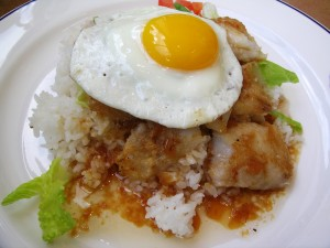 Fun Geography for Kids on Regional Foods in America - Loco Moho image