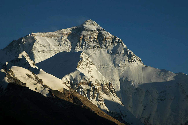 Mount Everest Quiz – Fun FREE Interactive Geography Quiz for Kids
