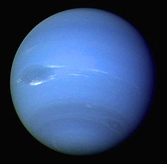 Fun Neptune Quiz – FREE Interactive Science Quiz Questions for Kids