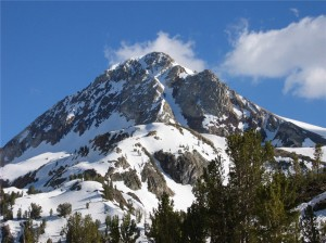Simple Science for Kids All about Climate Around the World - Climate in a Mountainous Area image