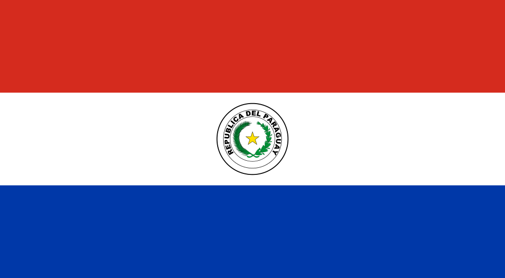 Paraguay Quiz – Fun Online Interactive FREE Quiz for Kids on Paraguay