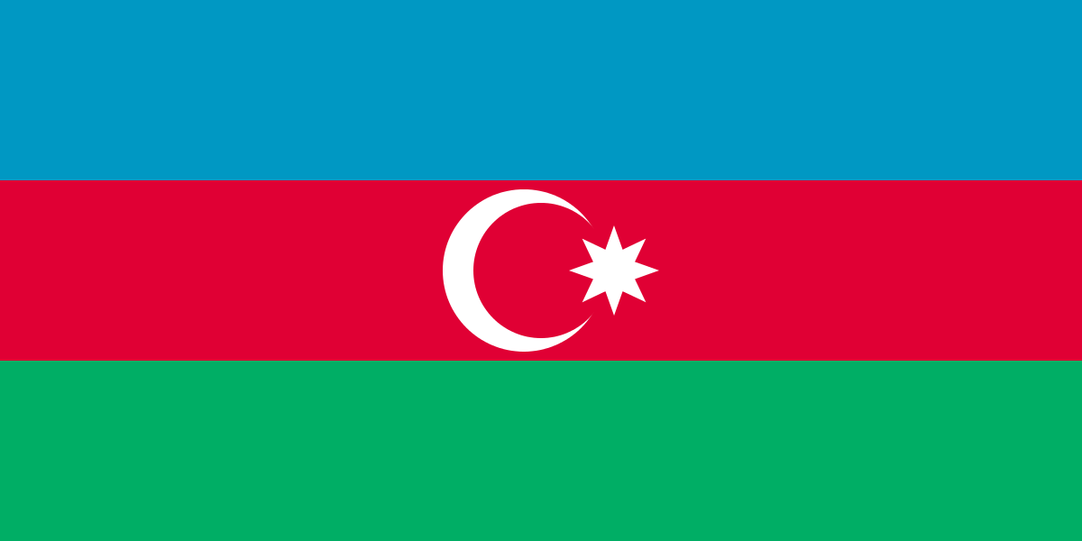 Azerbaijan Quiz – Fun FREE Interactive General Knowledge Quiz with Answers