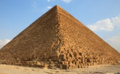 All About the Seven Wonders of the Ancient World