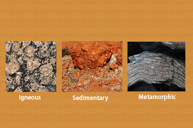 Rock Cycle Quiz – Fun FREE Online General Knowledge Quiz ...