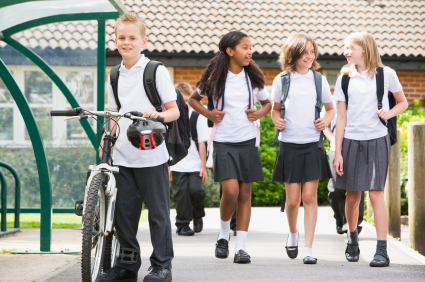 Education – Really Important for All Kids