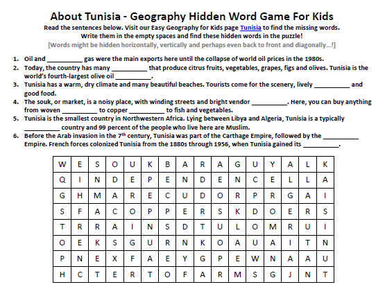 Solar System Word Search Easy - Pics about space