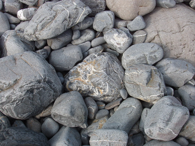 Fun facts about metamorphic rocks
