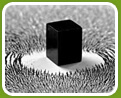 Magnetic Field Image - Easy Science for Kids All About Magnets and forces of push and pull
