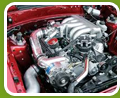 Car Engine Image for Kids - All About Engines