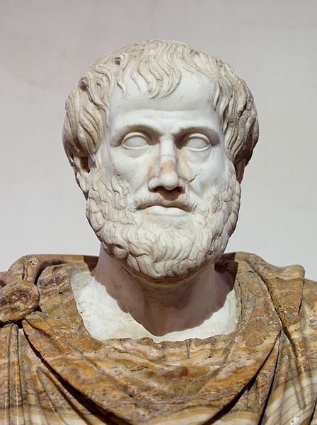 Best Aristotle Biography Video for Kids