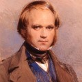 All About Charles Darwin Image