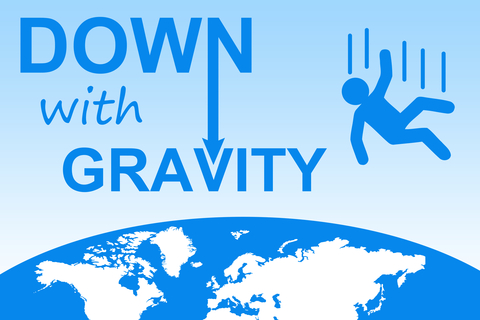 fun gravity facts for kids solar system clip art free solar system clip art black white