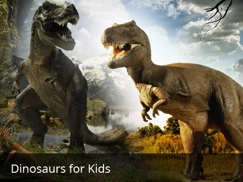 dinosaurs_for_kids