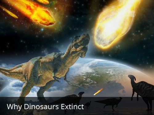 why_dinosaurs_extinct