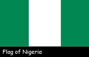 flag-of-Nigeria
