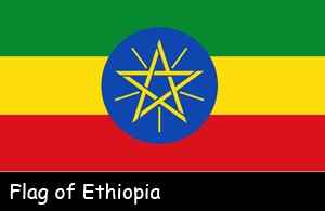 flag-of-ethiopia
