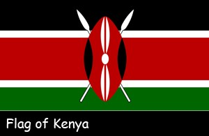flag-of-kenya
