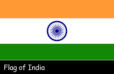 national flag of india information for kids Tiranga the indian flag it was the congress party flag that became the flag of independent india get more information about the indian national flag.