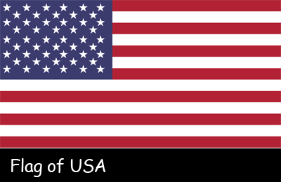 Image result for america ks2
