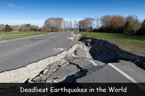 deadliest-earthquakes-in-the-world