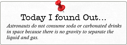 gravity-fun-facts