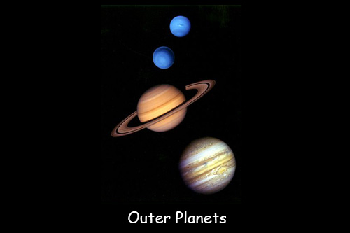 is jupiter a inner or outer planet - photo #21