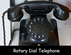 telephone invention for kids